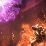 Análisis Tekken 7