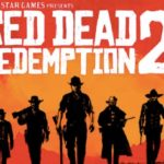 Nuevo trailer de Red Dead Redemption 2