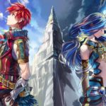 Ys VIII Lacrimosa of Dana retrasado en PC