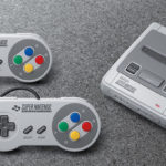 Reseña Super Nes Clasic Mini
