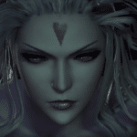 Cloud of Darkness estará en Dissidia NT