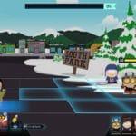 South Park Retaguardia en Peligro tendrá un DLC el 20 de Marzo