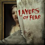 Layers of Fear gratis en Humble Bundle