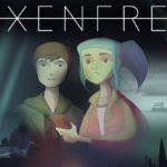 Mas juegos gratis: Oxenfree en GOG y Kingdom: Classic en Steam