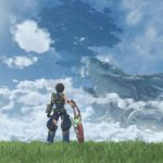 Xenoblade Chronicles 2 tendrá modo new game+