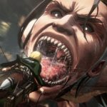 Koei Tecmo publica dos videos de Attack on Titan 2 para Switch y PS Vita
