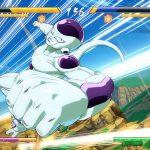 Noticias frescas de Dragon Ball FighterZ