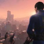 Fallout 4 gratis temporalmente en PC
