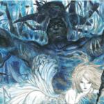 Final Fantasy XV Royal Edition anunciado para PS4 y XBone