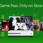 Los juegos de Microsoft Studios estarán el día de su lanzamiento en Xbox Game Pass