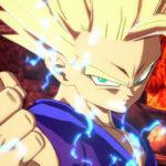 (Actualizado) Dragon Ball Fighter Z amplia su fase beta