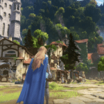 Granblue Fantasy Project Re: Link se muestra en un nuevo Gameplay