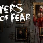 Layers of Fear: Legacy llegará a Switch