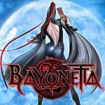 Trailer de lanzamiento de Bayonetta & Bayonetta 2