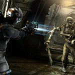 Dead Space gratis en Origin