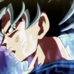 Dragon Ball Xenoverse 2 recibirá la versión definitiva del Ultra Instinto de Goku