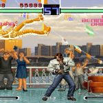 The King of Fighters 2002 gratis en GOG