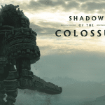 Descubierto el secreto tras las monedas doradas de Shadow of the Colossus