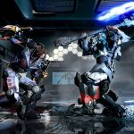 Focus Home Interactive anuncia The Surge 2