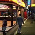 Sega elimina la demo de Yakuza 6