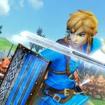 Nuevo trailer de Hyrule Warriors: Definitive Edition para Switch
