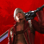 Revelada serie de animación de Devil May Cry para Netflix