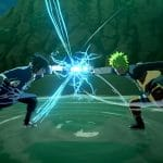 Naruto Shippuden: Ultimate Ninja Storm Trilogy llegará a Switch