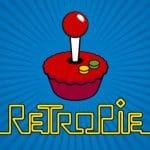 Cómo hacer máquina recreativa arcade con raspberri pi