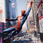 Spider-Man ya tiene fecha de lanzamiento