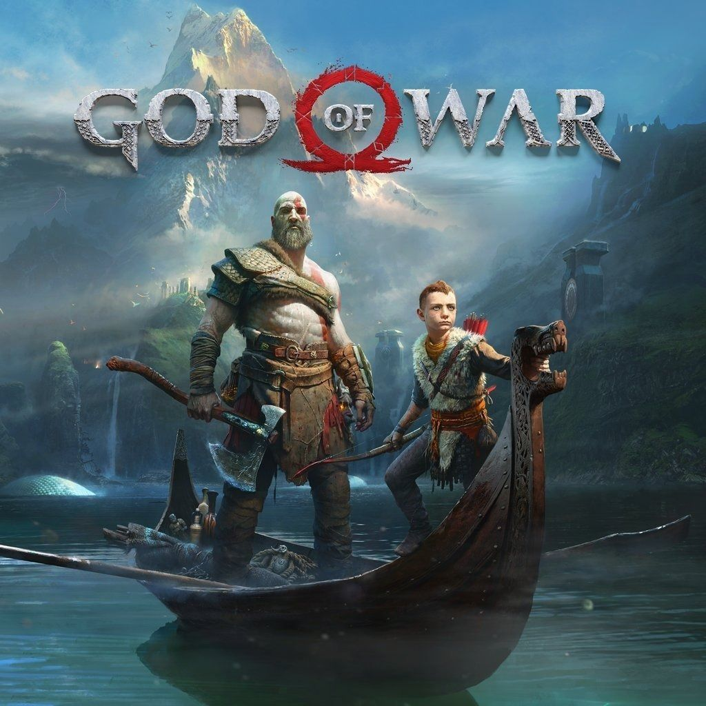 comprar juego god of war