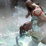God of War elegido juego del año en los Game Awards 2018