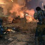 Gears 5 anunciado para Xbox One