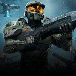 Microsoft Presenta Halo Infinite