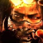 Koei Tecmo presenta Nioh 2