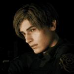 Resident Evil 2 Remake se muestra por primera vez