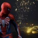 Spiderman nos pone los dientes largos con un nuevo trailer