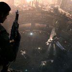 Star Wars Jedi: Fallen One llegará a finales de 2019