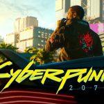 CD Projekt Red libera el primer gameplay de Cyberpunk 2077