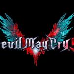 Nuevo trailer de Devil May Cry V y… fecha de lanzamiento
