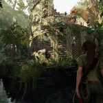 Análisis Shadow of the Tomb Raider