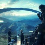 Navajazo a Square Enix: Hajime Tabata abandona la compañia