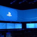 Sony anuncia que se salta el E3 2019