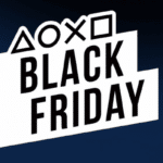 Rebajas en PlayStation Network con motivo del Black Friday