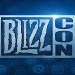 El desastroso anuncio de Diablo durante la Blizzcon 2018