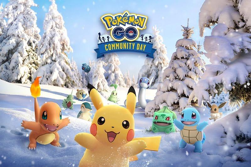pokemon go mega dia comunidad