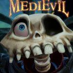 Medievil llega de nuevo con su gran remake