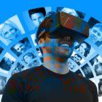 Realidad Virtual, ¿el futuro?