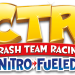 Se confirman las sospechas, Crash Team Racing saldrá en 2019