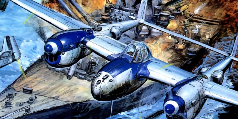 psikyo-shooters-steam-releases-starting-with-strikers-1945